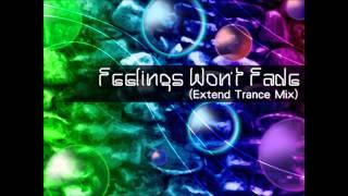 Feelings Won