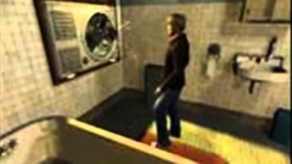 Secrets of the Ark A Broken Sword Game PC