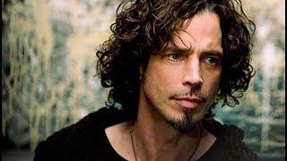 Was Chris Cornell Murdered?!?!?