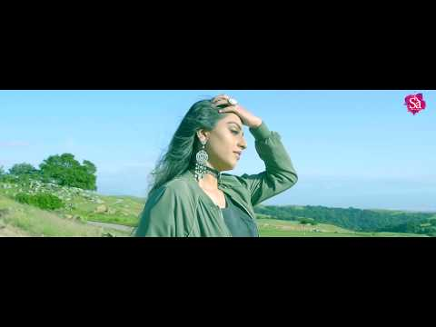 New Punjabi Song 2017 - Ranjhe Warge ( Davinder-Mohit  ) -  Latest Punjabi Song 2017 - SA Records