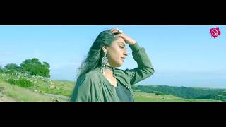 New Punjabi Song 2017 - Ranjhe Warge ( Davinder Bhatti - Mohit  ) Latest Punjabi Songs - SA Records