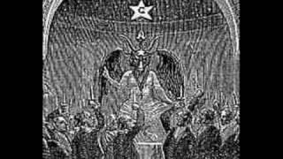Baphomet y su significado