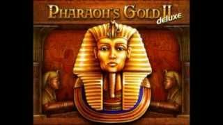 Игровой автомат Pharaons Gold III (Пирамида) | Вулкан клуб игровые автоматы пирамиды