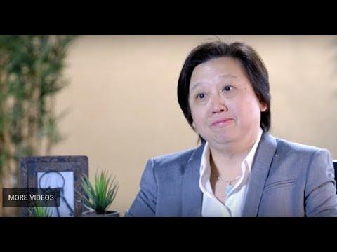 Vicky Yang - Gastroenterology | El Camino Hospital