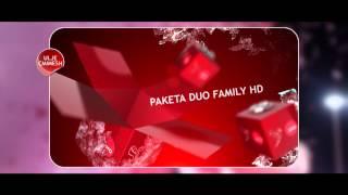Me IPKO, pakot e TV Digjital deri 20% me lire!
