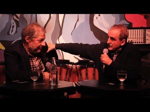 """Guillermo Moreno Con Raul Dellatorre En """"Lo De Nestor"""" 23/05/19"""