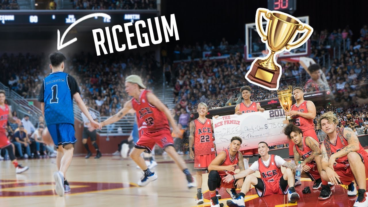breaking-ricegum-s-ankles-for-75-000