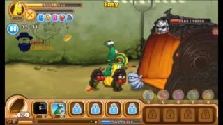 Video Larva Heroes Cartoon larva  Funny Game for Kids Episode 1.7-1.9 download MP3, 3GP, MP4, WEBM, AVI, FLV Oktober 2018