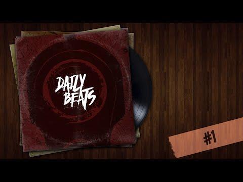 Nero - Daily Beats #1