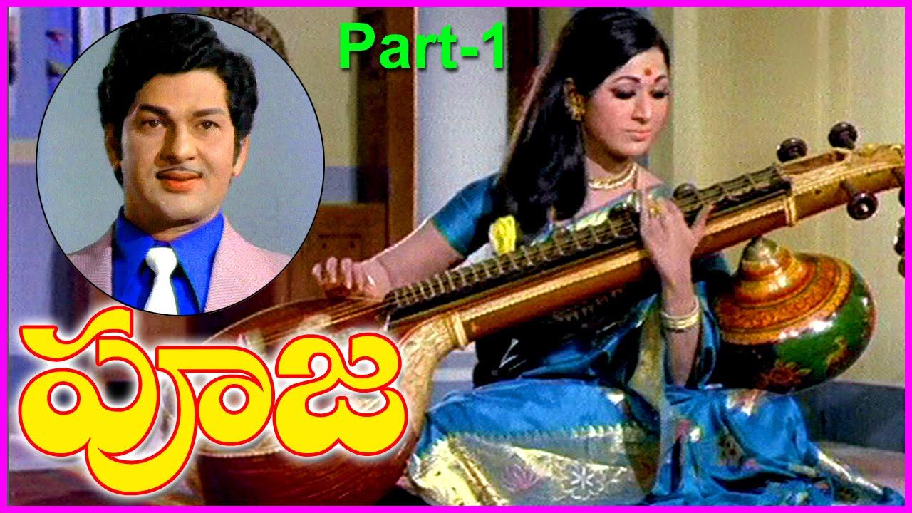 Velayudham Tamil Movie   Full Fight   Scenes   Vijay ...