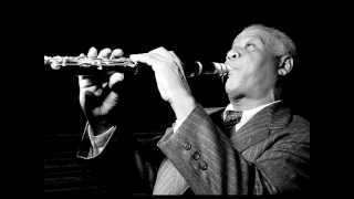 Sidney Bechet - There