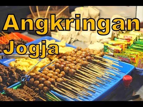 angkringan-mas-ridwan-/-street-food-manggulan-pondok-condongcatur-yogyakarta