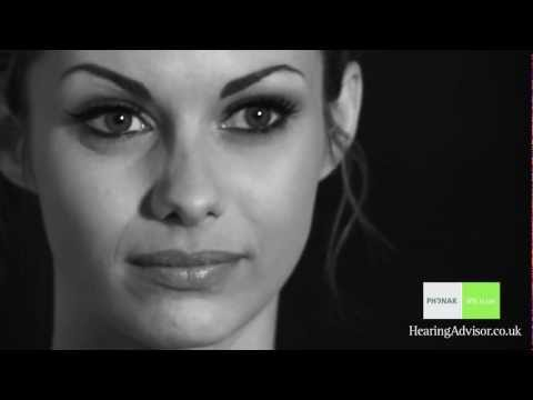 The Real Hustle: A Proposition Bet with Jessica Jane Clement from YouTube · Duration:  2 minutes 31 seconds