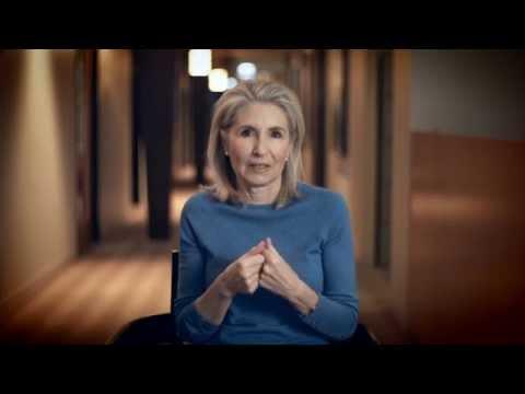 Speak Up: Preventing Harm In The Hospital