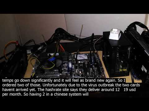 Equipment should use to heat my house mining cry.ptocurrency bitcoin miner heater
