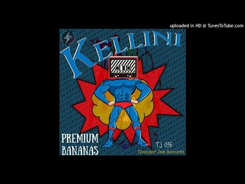 Kellini - Norsk Muntlig mp3 baixar
