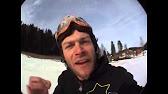 Morteau Morille    la neige est de retour - YouTube