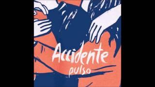Accidente - Yo Misma