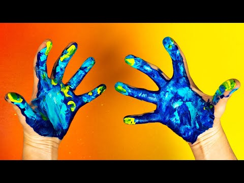i-try-to-make-(good?)-art-with-finger-painting!