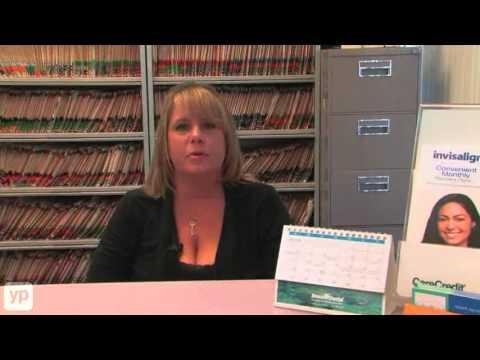 Five Star Dentistry | Dental Specialists | Bakersfield, CA