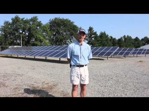 Bill Rohrer Testimonial of Switching to Solar - Paradise Energy Solutions