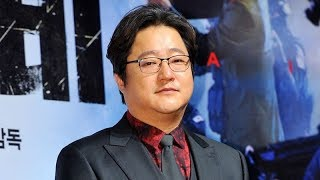 Actor Kwak Do Won Denies Allegations Of Sexual Harassment And Physical Assault(News)