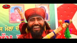 New Punjabi Songs 2015 - Tumba - Mast Makholi - N G Records - Punjabi Songs 2015