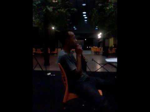Karaoke yuliana sayang