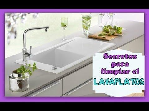Bicarbonato y vinagre para limpiar lavaplatos sin qu micos for Lavaplatos para esquinas