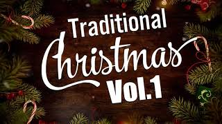 Instrumental Christmas: Relaxing Music, Romantic Music 2020 - Christmas Countdown with Music