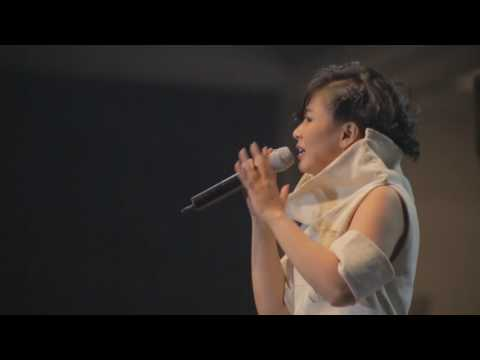 Aku Bisa Apa - Astrid Live Konser 1000 Band, Pekan Raya Indonesia