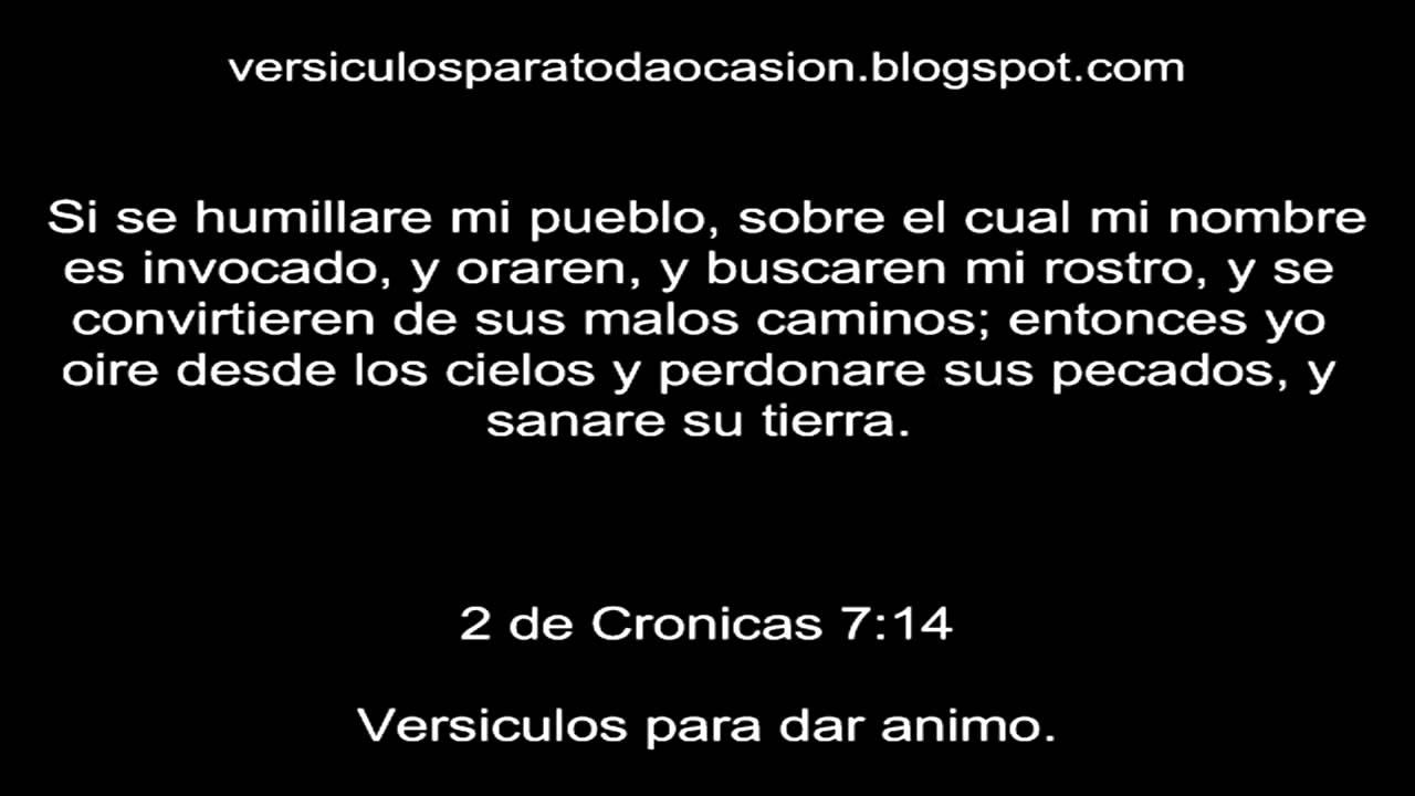 Versiculos De La Biblia De Animo: Versiculos Biblicos De Aliento Para Jovenes Versiculos