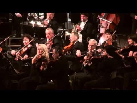 Johann Strauss --