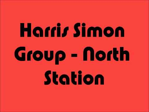 Harris Simon Group - North Station
