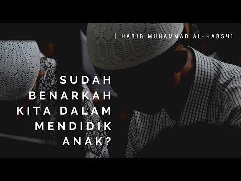 cara-mendidik-anak-yang-baik-secara-islami