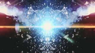 Fatwave - I Could Be The Clarity [Zedd / Krewella / Nicky Romero / Avicii / Amba Shepherd + more]