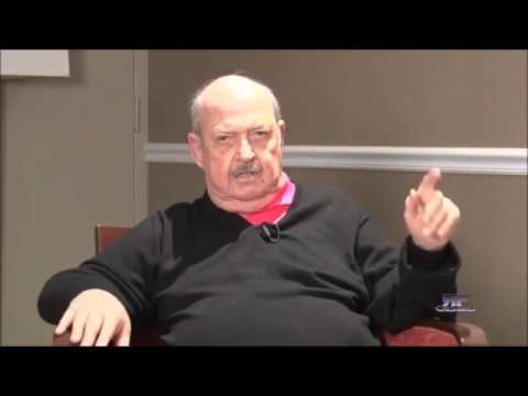 Mean Gene Okerlund Shoots On The Hulk Hogan Racism Controversy