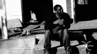 Смотреть клип Big K.R.I.T. - King