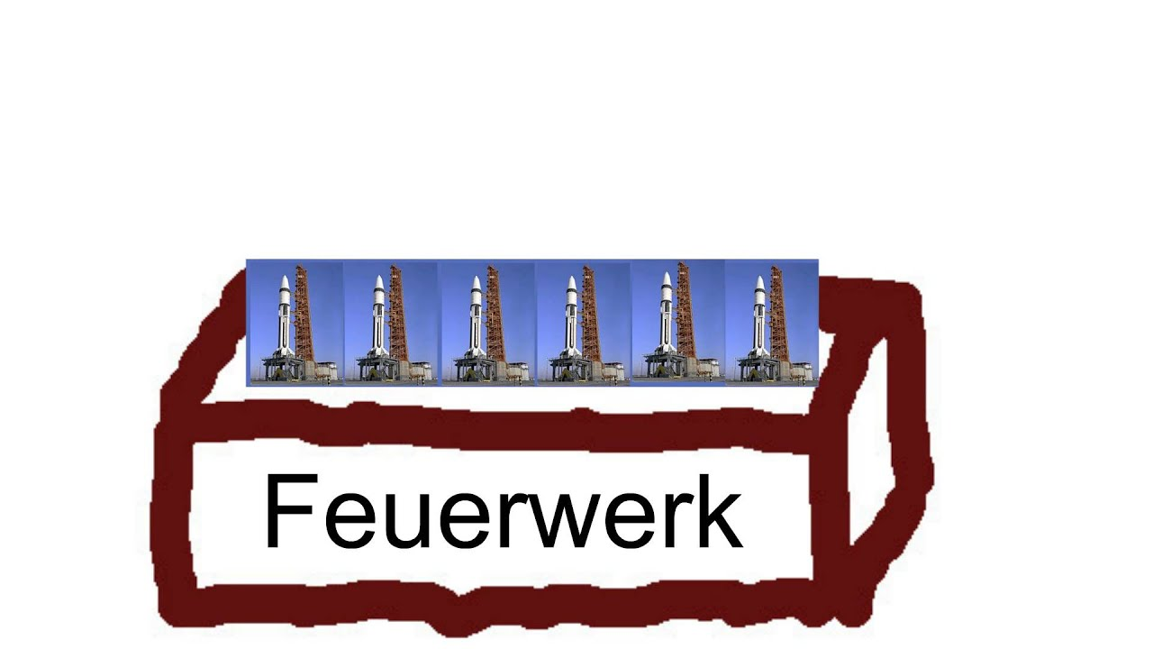 aktualisiertes muster gl ckw nsche zum geburtstag am 31 oktober youtube. Black Bedroom Furniture Sets. Home Design Ideas