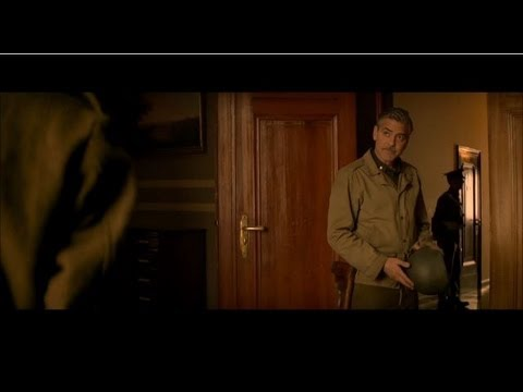 Download The Monuments Men | Official Trailer #1 HD | 2014