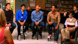 Download glee beth lyrics MP3 song and Music Video