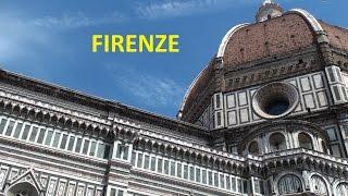 Флоренция - колыбель Возрождения HD1080(Достопримечательности и интересные места Флоренции. Музеи Флоренции. Площадь Синьории. Флоренция Санта..., 2014-08-11T16:21:35.000Z)