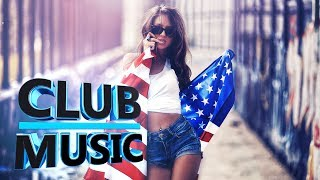 SUMMER MIX 2017 | Club Dance Music Mashups Remixes Mix - Dan...