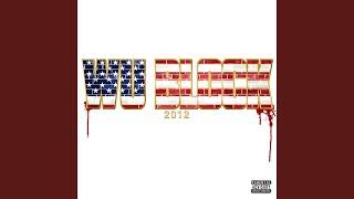 Comin For Ya Head (feat. Sheek, Ghostface Killah, Styles P and Raekwon)