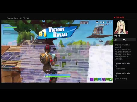 Can You Do Challenges In Playground Now ( Season 5 Patch)