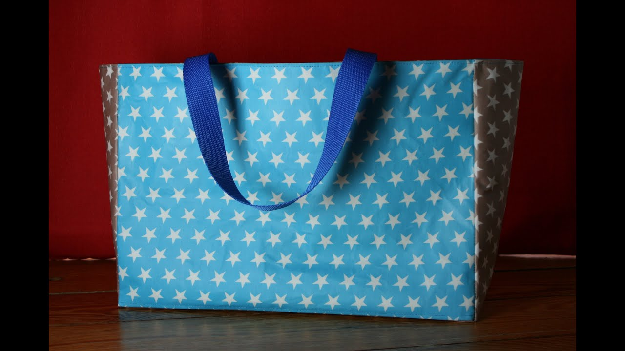 Shopping Bag von \