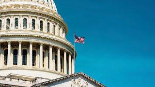 U.S. Senate passes PPP extension until August