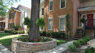 Home for sale - 6522 Deerings Lane, Norcross, GA 30092