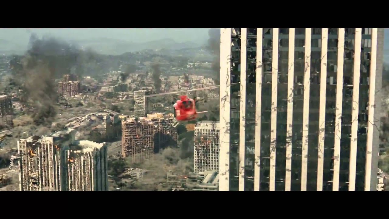 flirting with disaster movie trailer 2015 hd trailer