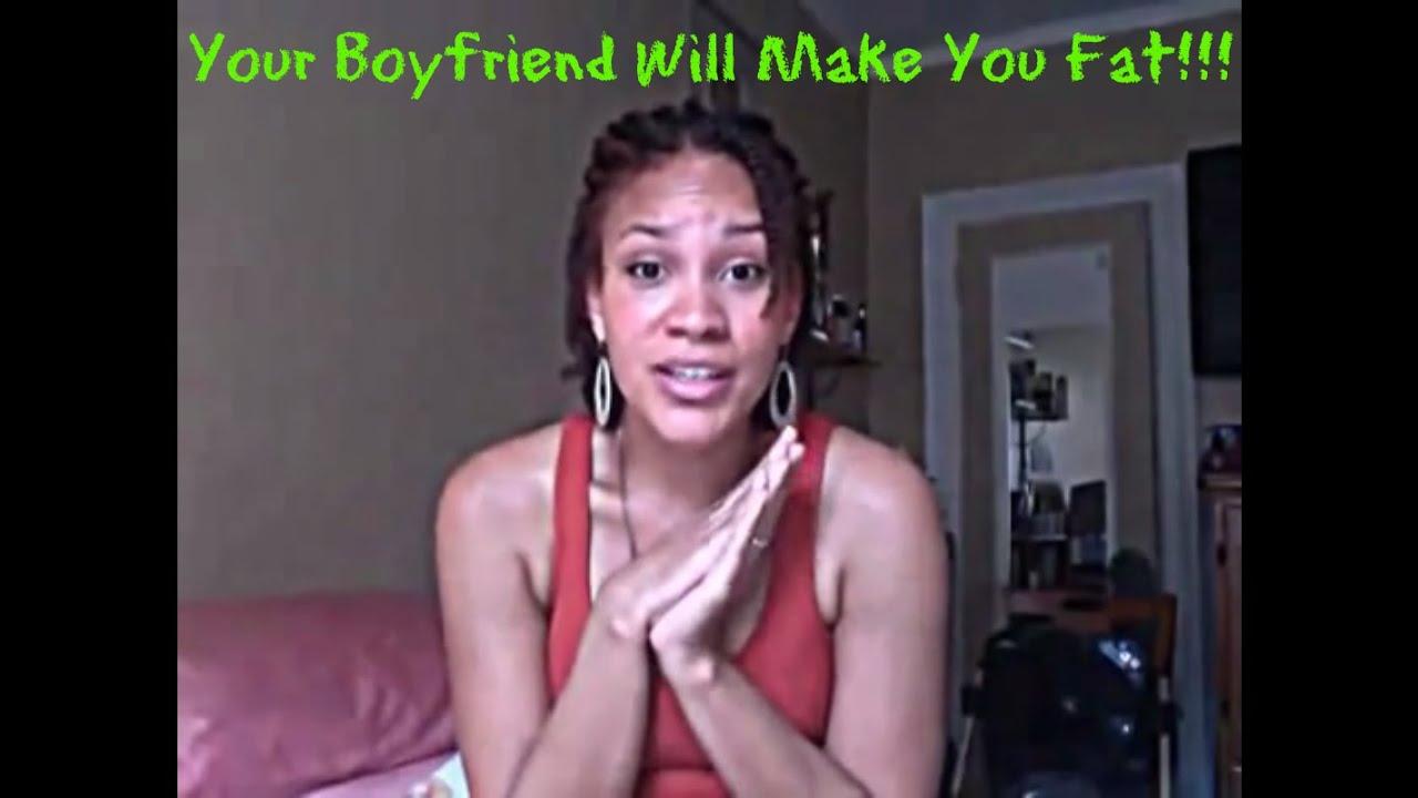 Make Your Girlfriend Fat Gay Porn Tube Spit Roast Обсуждение На -8865